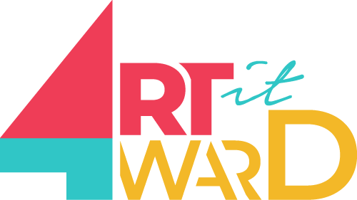 Art It Forward
